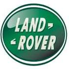Range Rover, L/Rover used parts